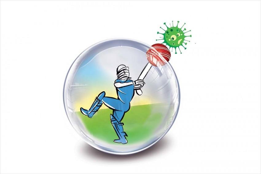 Cricket Diary: Amol Muzumdar