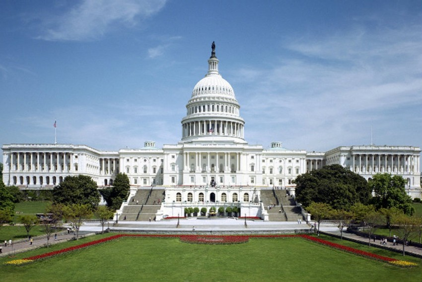 US Congress Approves USD 25 Million For Democracy, Gender Programmes In Pakistan