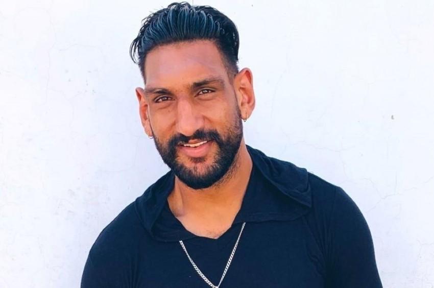Basketball Trailblazer Satnam Singh Bhamara Handed Two-Year Doping Ban By NADA