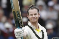 AUS Vs IND: Steve Smith Seeks To Continue Melbourne Dominance A Decade On From First Boxing Day Test