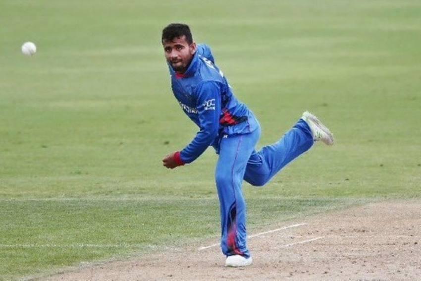 BBL: A Month After Quarantine, Afghan Cricketer Zahir Khan To Play 1st Match