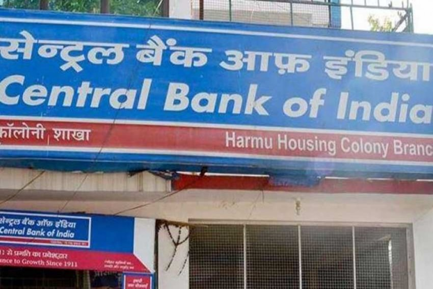 Central Bank Of India To Exit Housing Finance Business; To Sell JV Stake For Rs 160 Crore