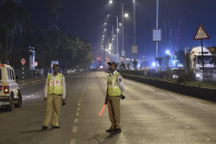 Ahead of Christmas, New Year, These States Have Withdrawn Night Curfew; Check List