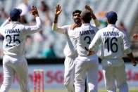 AUS Vs IND, Boxing Day Test: 'Confident Without Being Reckless', Jasprit Bumrah On India's Day 2 Plan