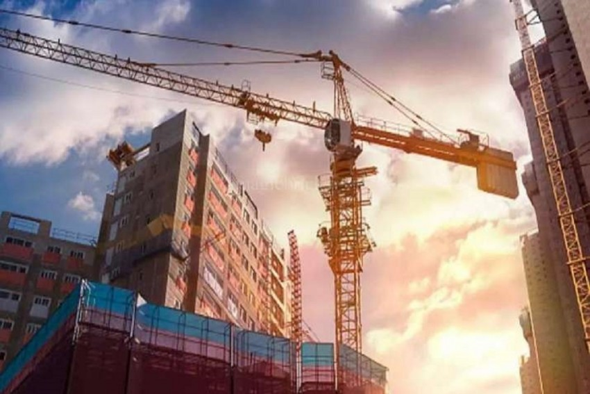 How Infra Companies Can Work For A Sustainable Future