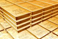 All That Glitters Is Gold: Prices Likely To Touch Rs 63,000 Per 10 Grams In New Year