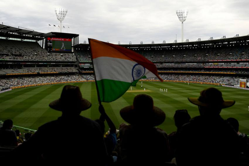 IND Vs AUS, 2nd Test, Day 3: Relentless India On Top, Australia Struggling At 133/6 - Highlights