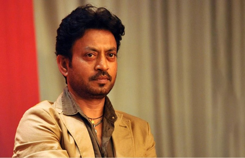 Irrfan Khan's 'The Song Of The Scorpions' To Release In Theatres In 2021