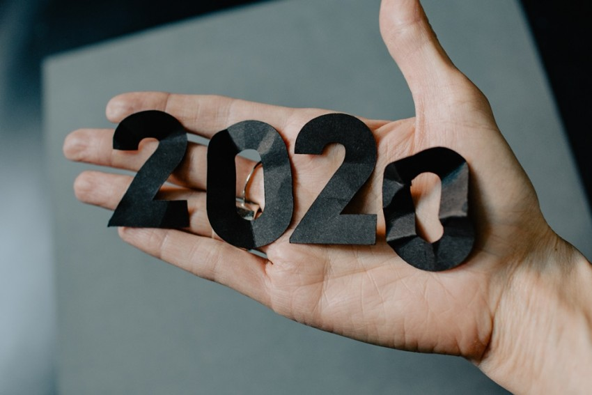 From Quarantine To Pandemic, Here Are 5 New Words We Learnt In 2020 Courtesy Covid-19
