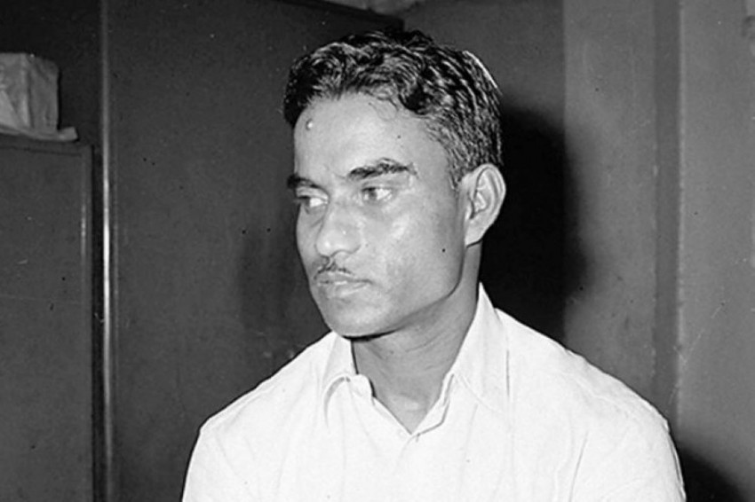 Member Of 1956 Olympics Football Squad Olympian Nikhil Nandy Dies Aged 88