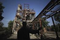 Bhopal Gas Tragedy: Shivraj Singh Chouhan Announces Memorial