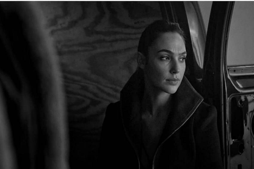 Gal Gadot To Topline Skydance's Spy Movie 'Heart Of Stone'