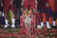 Premier League Agrees To $330M Package For Smaller Clubs