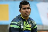 Pakistan Batsman Umar Akmal Awaits Fate As CAS Reserves Verdict After Hearing