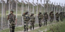 India-Bangladesh Border Talks To Be Held Outside Delhi For First Time