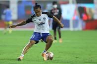 ISL 2020-21: Bengaluru FC Renew Rivalry With Chennaiyin FC