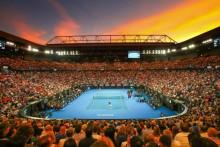 Australian Open: Start Date Not Confirmed Despite Reports
