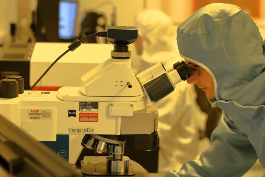 All You Need To Know About UK's Covid Vaccine Rollout