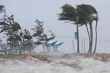 Kerala On Alert; 'Burevi' Expected To Make Landfall On December 4