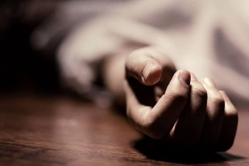 Jharkhand: Wedding Guests On Bus Roof Come In Contact With Live Wire; 2 Die