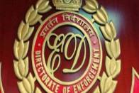 ED Raids Premises Of PFI Chairman O M Abdul Salam, Others In Kerala