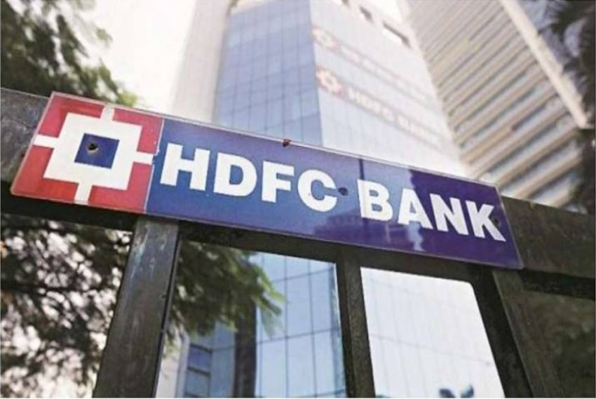 HDFC Barred From Adding Credit Card Customers After Power Outage