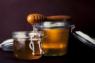 A New Twist To A Chinese Honey Trap
