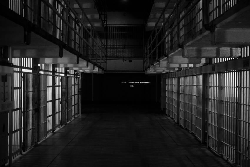 SC Makes CCTVs, Audio Recording Compulsory At All Interrogation Rooms, Jails