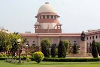 SC Expresses Concern Over Violations Of Covid Guidelines, Seeks Suggestions From Centre