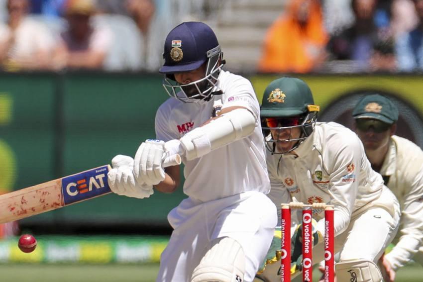 AUS Vs IND: Aussie Legends Had Nothing But Praise For Ajinkya Rahane, Says Sunil Gavaskar