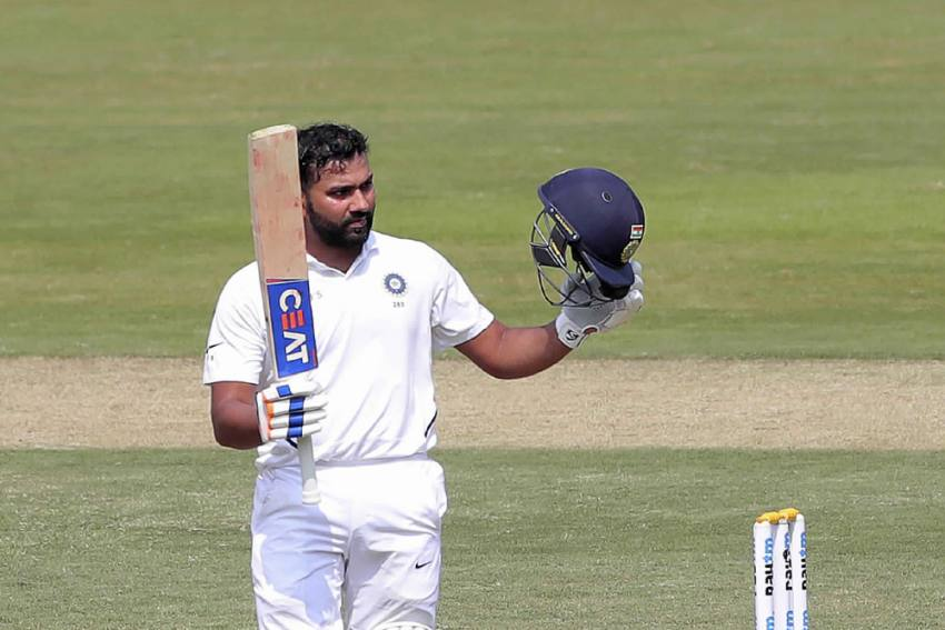 AUS Vs IND, 3rd Test: Rohit Sharma And Other Big Questions Going Into Sydney Clash For India