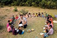 Nutritional Deficiencies In North-East India: A Weak Shield Against The Virus?