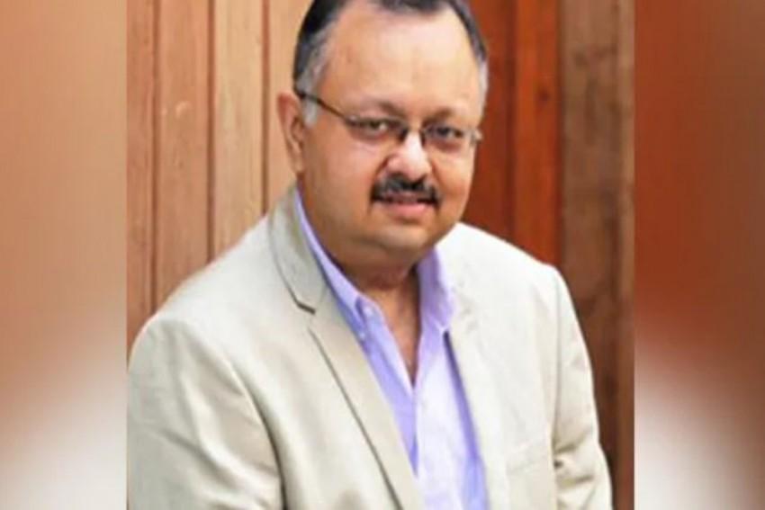 TRP Scam: Court Sends Ex-BARC CEO In Judicial Custody