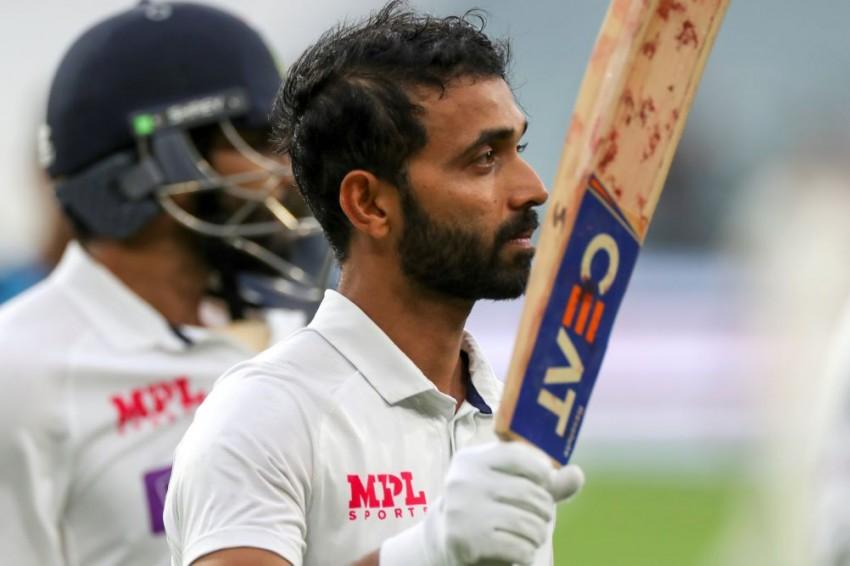 ICC Test Ranking: Ajinkya Rahane Climbs To 6th, R Ashwin 7th, Virat Kohli Remains At No 2