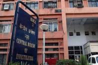 Cattle Smuggling Case: CBI Raids Multiple Locations In Bengal