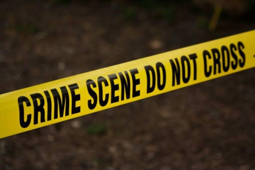 Dalit Man Beaten For 'Plucking Leaves', Kills Himself; 2 Arrested