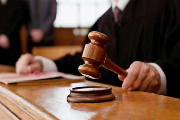 Four HC Chief Justices Transferred, 4 Judges Elevated As High Court Chief Justice