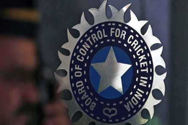 Karnataka, Saurashtra, Punjab Among 6 States Which Want Syed Mushtaq Ali T20 In January
