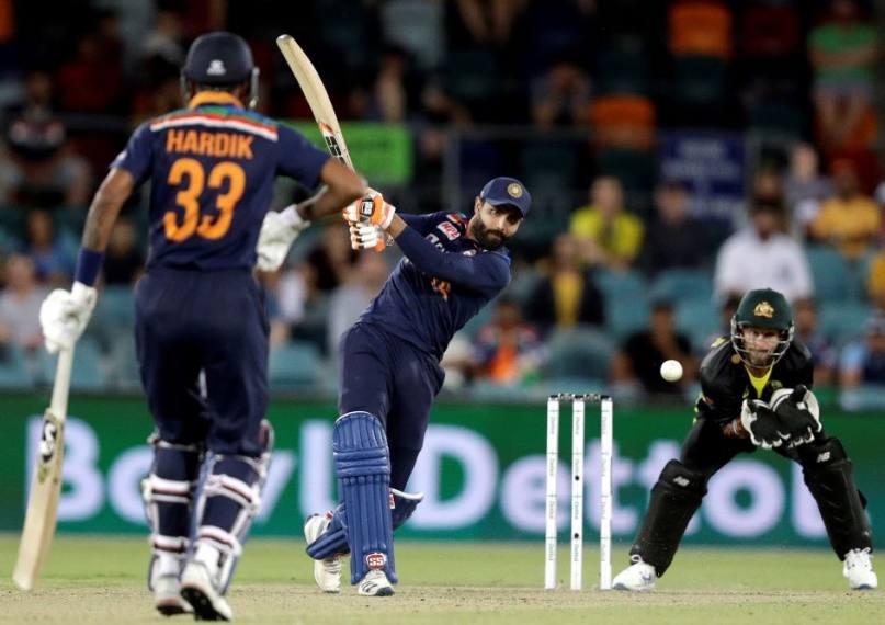 India Vs Australia: Physio Not Checking Ravindra Jadeja Is Breach Of Protocol, Feels Sanjay Manjrekar
