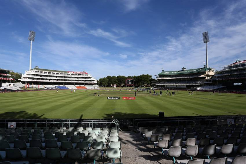 SA Vs ENG, 1st ODI: Cape Town Opener Called Off Amid COVID-19 Scare