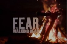 'Fear the Walking Dead' Renewed For Season 7 By AMC