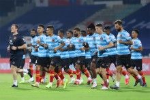 ISL 2020-21, Match 17 Preview: Robbie Fowler Plots SC East Bengal Revival Against NorthEast United FC