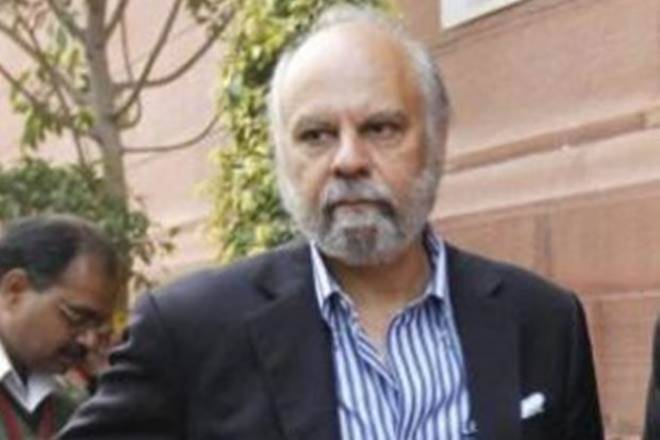 Farmers Don't Trust This Govt: SAD Leader Naresh Gujral
