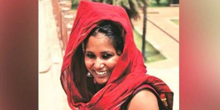 Police Carried Out 'Insidious' Prosecution In Delhi Riots Case: Pinjra Tod Activist Devangana Kalita Tells Court