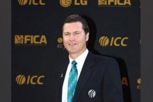 Impractical To Ban Switch-hit Shot, Says Simon Taufel