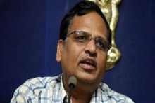 Delhi Successful In Covid Fight If Positivity Rate Remains Under 4% For 5 Days: Satyendra Jain
