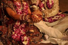 Cops In UP Stop Inter-Faith Wedding, Cite Anti-Conversion Ordinance