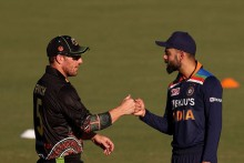 AUS Vs IND, 2nd T20I Preview: India Favourites To Wrap Up Series Despite Ravindra Jadeja's Absence