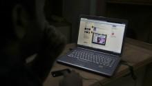 2G Internet Killing Education In Kashmir, Students Demand Offline Classes