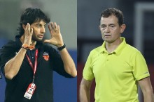 ISL 2020-21, Match 19 Preview: FC Goa, Kerala Blasters Seek First Win Of Season 7